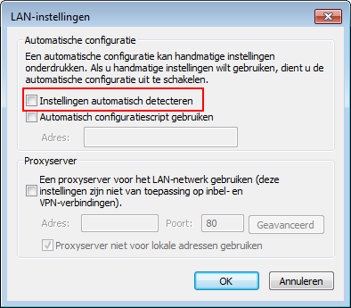 outlook_attachments_invoegen_langzaam_394